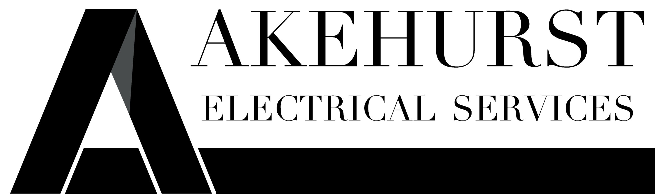 Akehurst Electrical